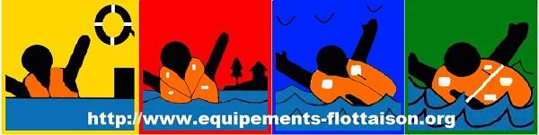 APSSS-equipements-flottaison.