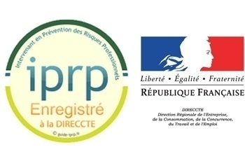 IPRP_prevention_risque_salon_coiffure_institut_beaute