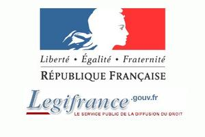 legifrance_logo