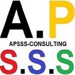 APSSS-CONSULTING