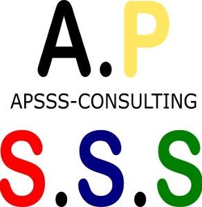 APSSS