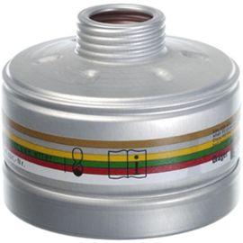 cartouche-filtrante-pour-masque-securite-873030907_ml