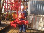 QHSE oil&gas