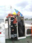 Equipements-flottaison
