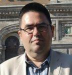 Mr FELER ETIENNE-HENRI